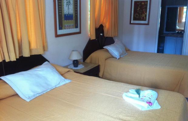 фото отеля Faranda Beach House Cabarete (ex. Celuisma Cabarete) изображение №41