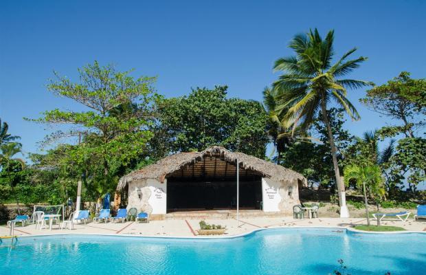фотографии отеля Faranda Beach House Cabarete (ex. Celuisma Cabarete) изображение №15