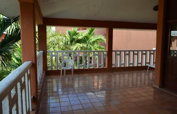 фотографии отеля Bellevue Dominican Bay (ex. Hotetur Dominican Bay) изображение №7