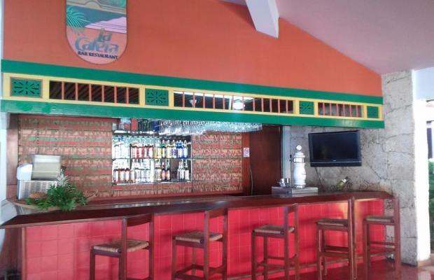 фото отеля Whala! Boca Chica (ex. Don Juan Beach Resort) изображение №5