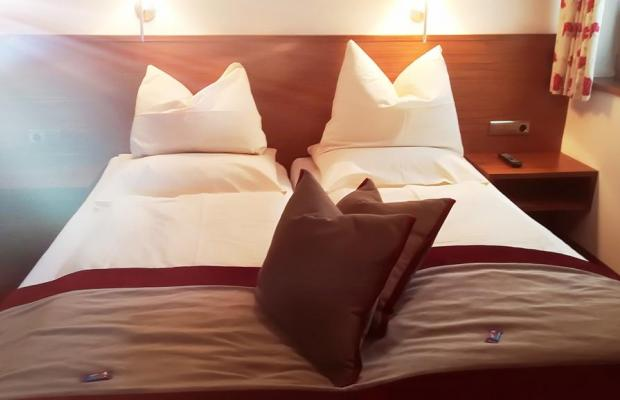 фото Apart Hotel Garni Austria изображение №6