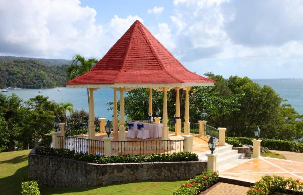 фото Grand Bahia Principe Cayacoa изображение №22