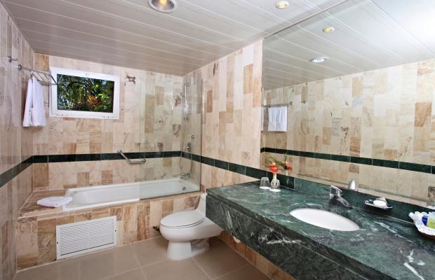 фото отеля Grand Bahia Principe Cayacoa изображение №13
