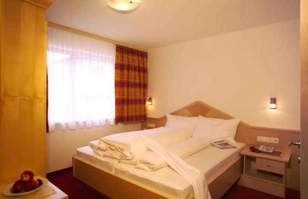 фото Appartement Resort Falkner изображение №18