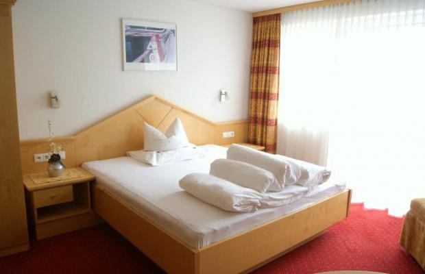 фото Appartement Resort Falkner изображение №10