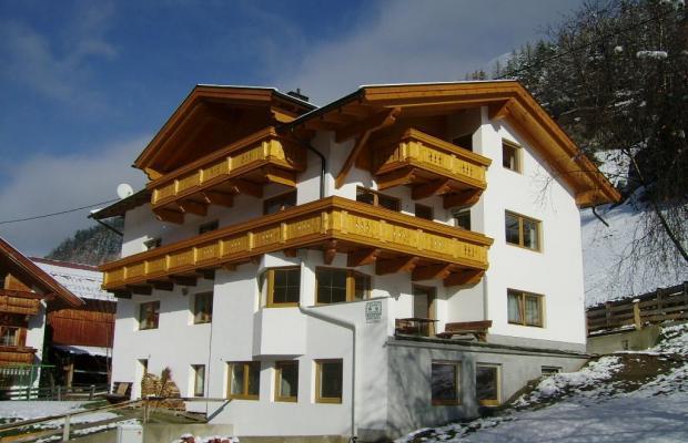 фото отеля Birkenheim изображение №1