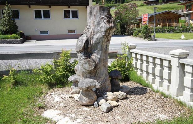 фотографии Schwendau изображение №20