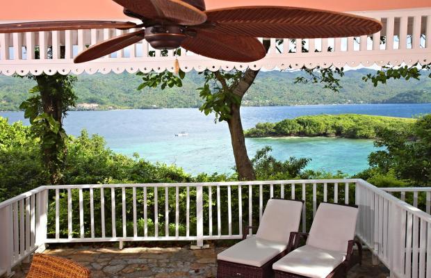 фотографии Luxury Bahia Principe Cayo Levantado изображение №60