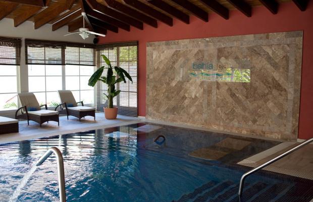 фото Luxury Bahia Principe Cayo Levantado изображение №50