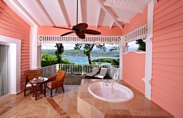 фото отеля Luxury Bahia Principe Cayo Levantado изображение №41