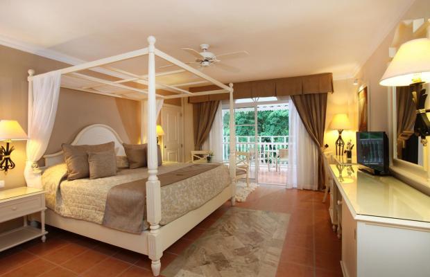 фото отеля Luxury Bahia Principe Samana изображение №49