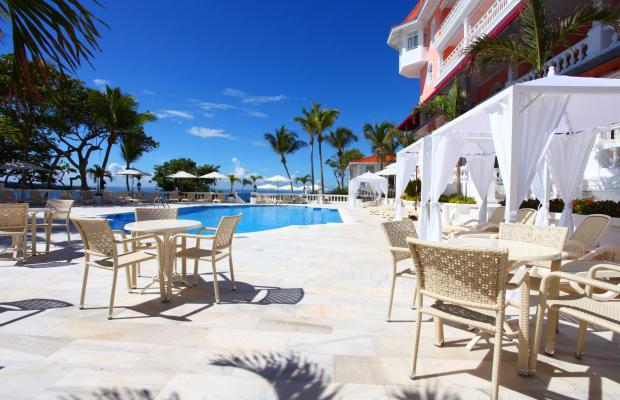 фото отеля Luxury Bahia Principe Samana изображение №29