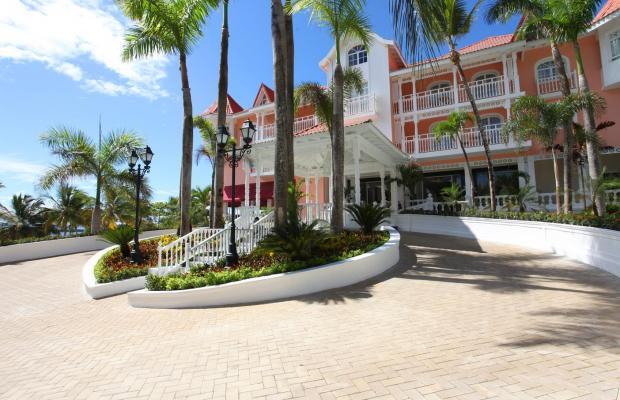 фото Luxury Bahia Principe Samana изображение №22