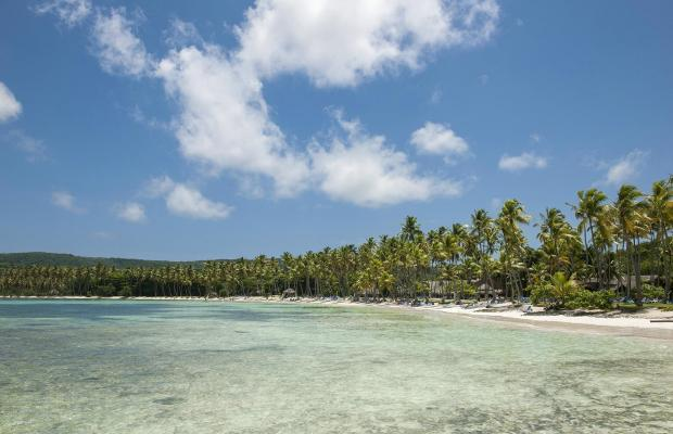 фото Amhsa Marina Grand Paradise Samana (ex. Casa Marina Bay) изображение №26
