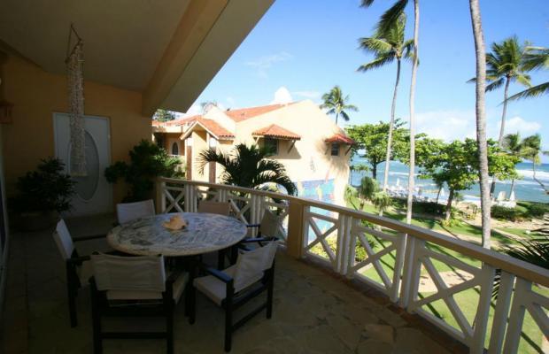 фото Velero Beach Resort изображение №30