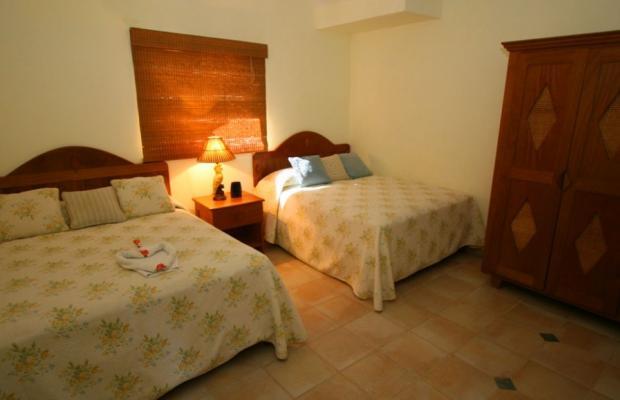 фото Velero Beach Resort изображение №14