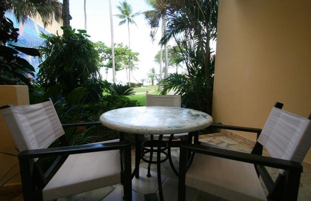 фото Velero Beach Resort изображение №2
