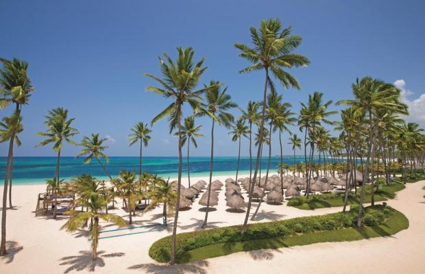 фотографии AM Secrets Royal Beach Punta Cana (ex.NH Royal Beach)  изображение №32