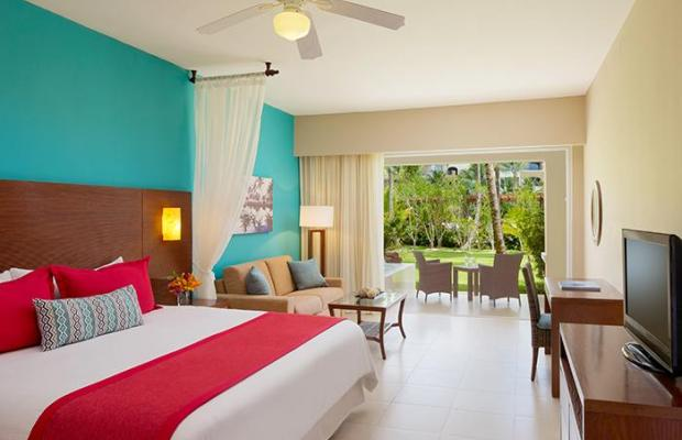 фотографии отеля AM Secrets Royal Beach Punta Cana (ex.NH Royal Beach)  изображение №31
