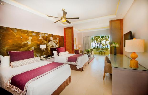 фото отеля AM Secrets Royal Beach Punta Cana (ex.NH Royal Beach)  изображение №25