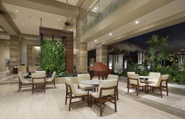фото отеля The Westin Puntacana Resort & Club (ex. The Puntacana Hotel) изображение №81
