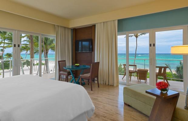 фотографии The Westin Puntacana Resort & Club (ex. The Puntacana Hotel) изображение №24