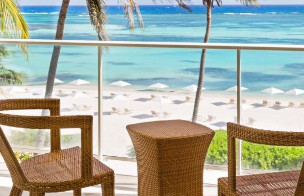 фотографии отеля The Westin Puntacana Resort & Club (ex. The Puntacana Hotel) изображение №19