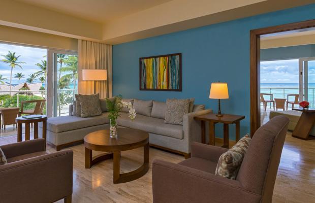 фото The Westin Puntacana Resort & Club (ex. The Puntacana Hotel) изображение №18