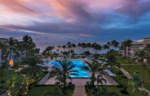 фотографии The Westin Puntacana Resort & Club (ex. The Puntacana Hotel) изображение №12