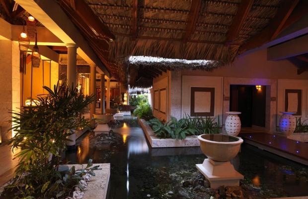 фото отеля The Reserve Paradisus Palma Real изображение №13