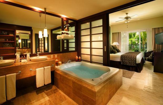 фото отеля The Reserve Paradisus Punta Cana изображение №9