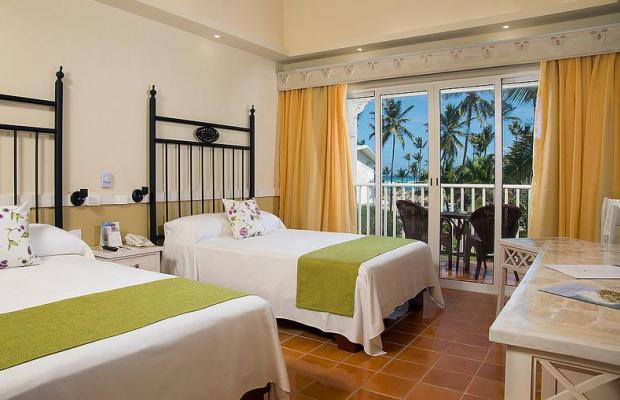 фото VIK Arena Blanca (ex. LTI Beach Resort Punta Cana) изображение №2