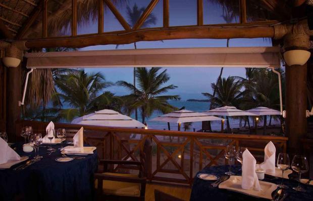 фотографии VIK Hotel Cayena Beach изображение №16