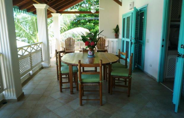 фотографии отеля La Dolce Vita Residence изображение №27