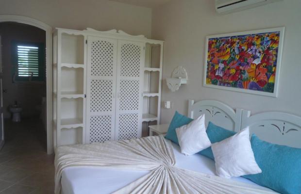 фотографии отеля La Dolce Vita Residence изображение №23