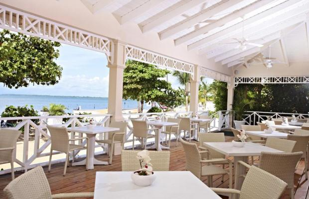 фотографии отеля Grand Bahia Principe La Romana изображение №15