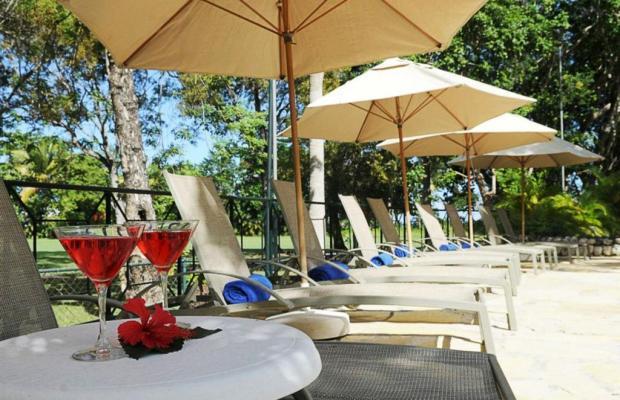 фотографии Blue Jack Tar Condos & Villas (ex. Occidental Allegro) изображение №28
