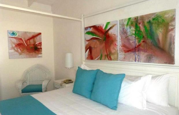 фото Blue Jack Tar Condos & Villas (ex. Occidental Allegro) изображение №10