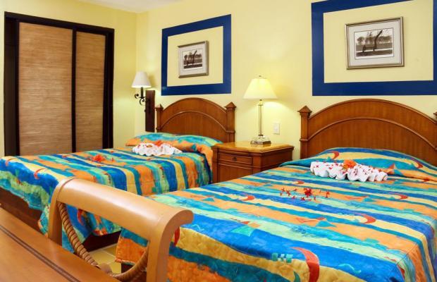 фото отеля Sosua Bay изображение №21