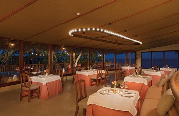 фото отеля Sunscape Bavaro Beach Punta Cana изображение №9