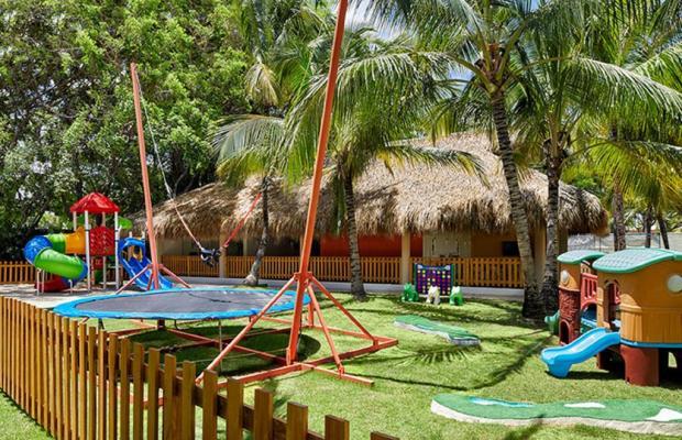 фотографии Sunscape Bavaro Beach Punta Cana изображение №4