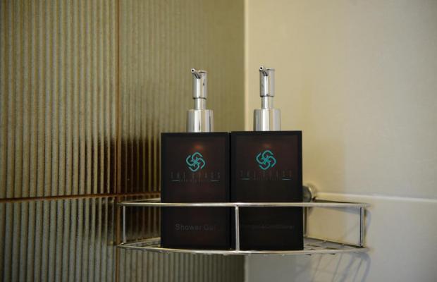 фото The Grass Serviced Suites изображение №26