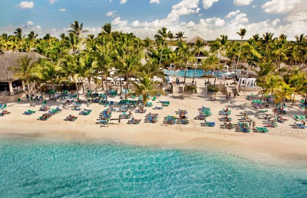 фото отеля Viva Wyndham Dominicus Beach изображение №49