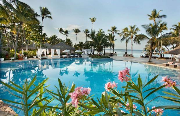 фото отеля Viva Wyndham Dominicus Beach изображение №33