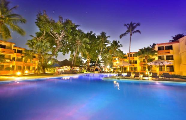 фото отеля Viva Wyndham Dominicus Beach изображение №17