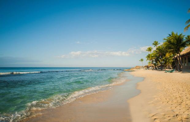 фото отеля Viva Wyndham Dominicus Beach изображение №13