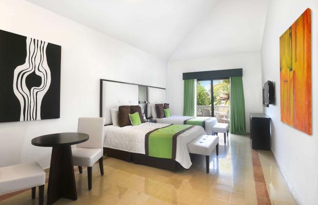фото отеля Viva Wyndham Dominicus Palace изображение №5