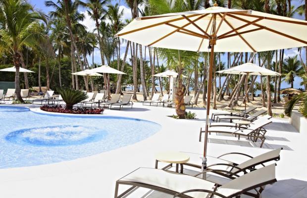 фотографии Luxury Bahia Principe Bouganville изображение №20