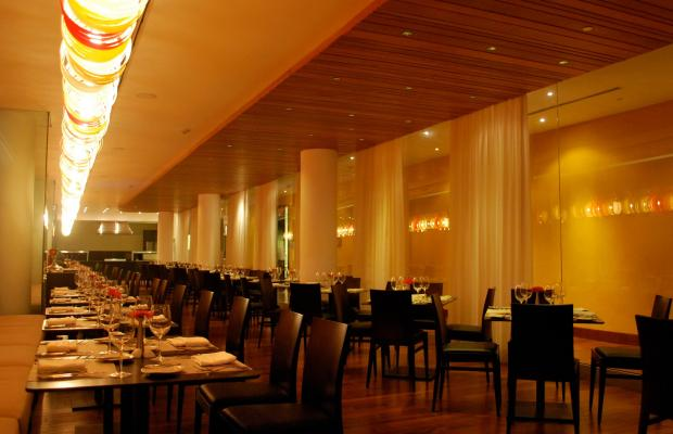 фото Holiday Inn Santo Domingo изображение №46