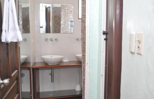фото отеля Dona Elvira изображение №17